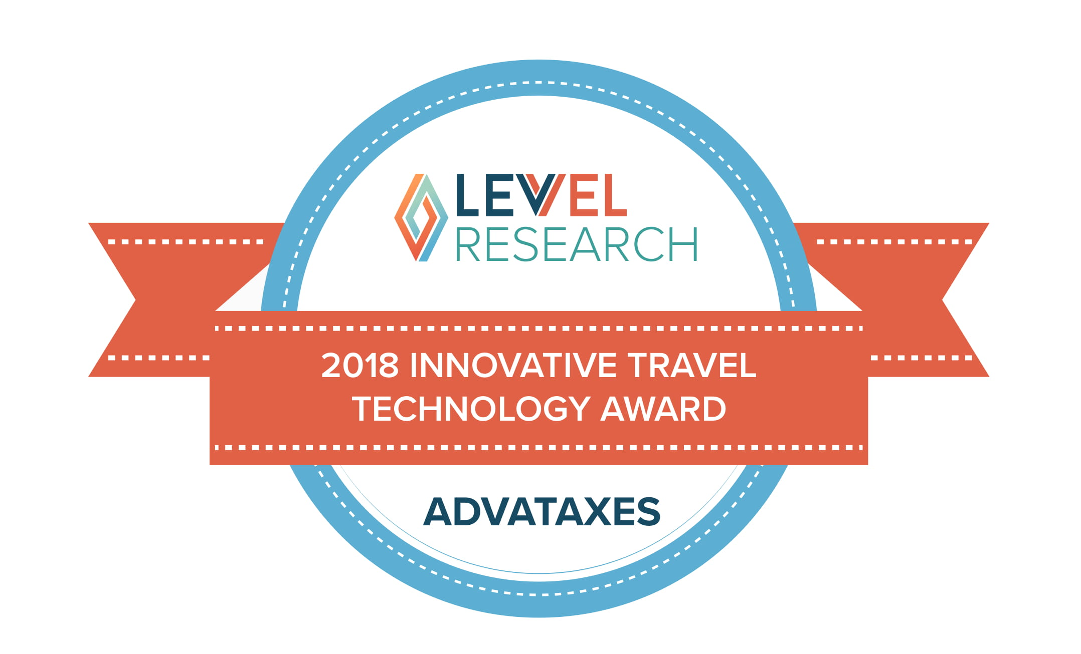 Advataxes Award