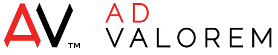Advataxes Logo
